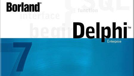 Бесплатное обучение delphi обучение флористики в европе