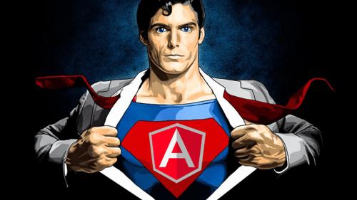 Angular: неочевидные возможности селекторов директив