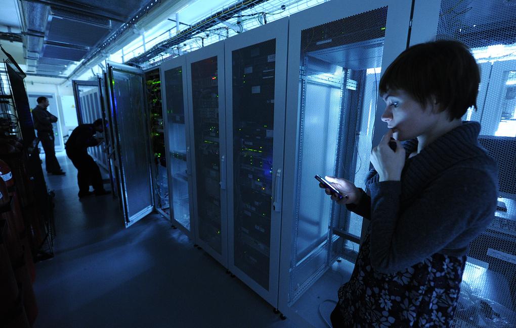 В России появился законопроект о предоставлении данных пользователей соцсетей неограниченному кругу лиц. Соцсети против