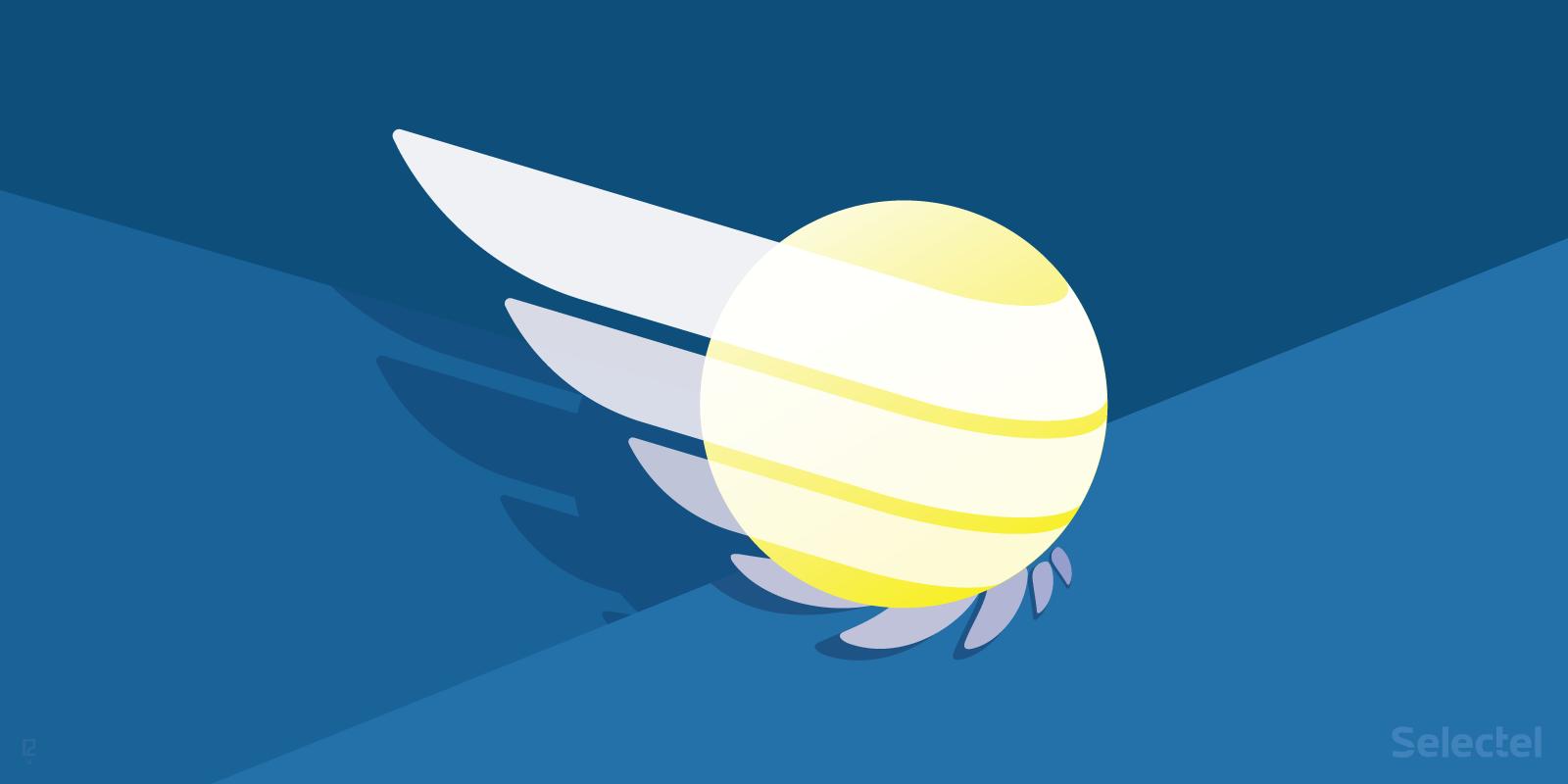SwiftLint — чистота и порядок в iOS проекте