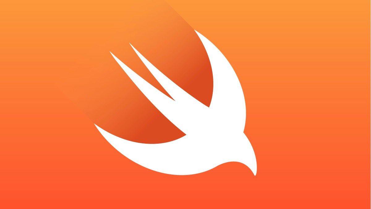 Что нового в Swift 4.1?
