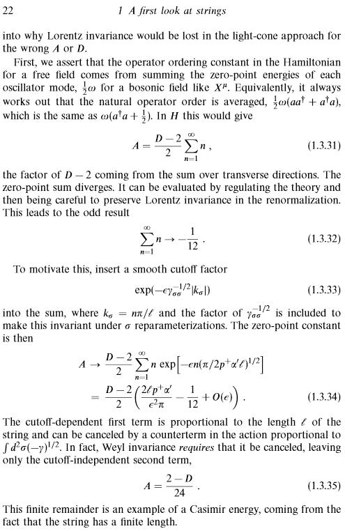 Вычислить сумму натурального сюда чисел от 1 до n