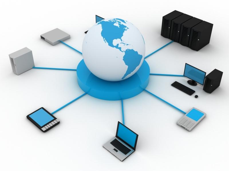 Сетевое программирование для разработчиков игр. Часть 3: виртуальные соединения поверх UDP