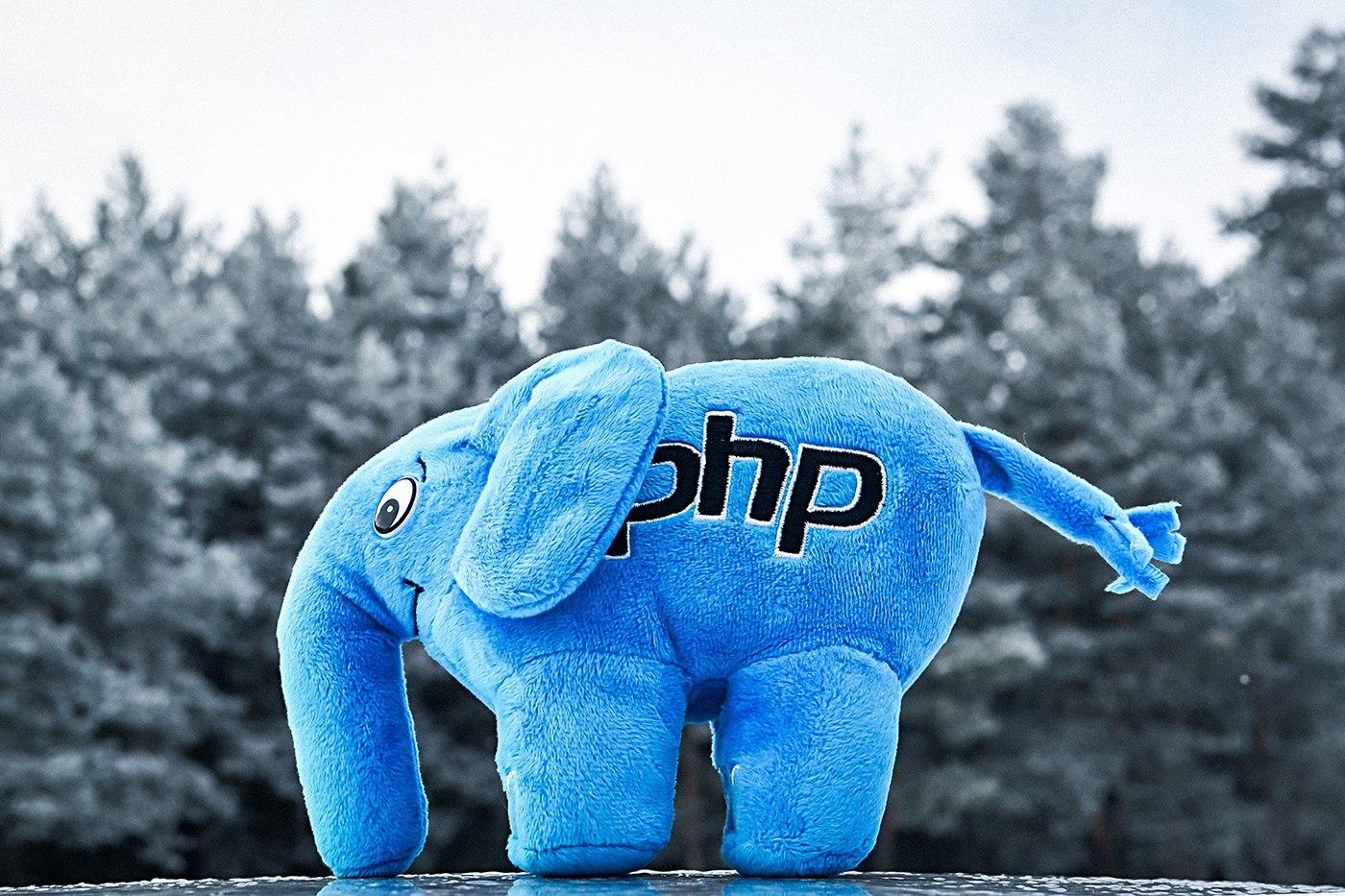 PHP-Дайджест № 171 (1 – 13 января 2020)