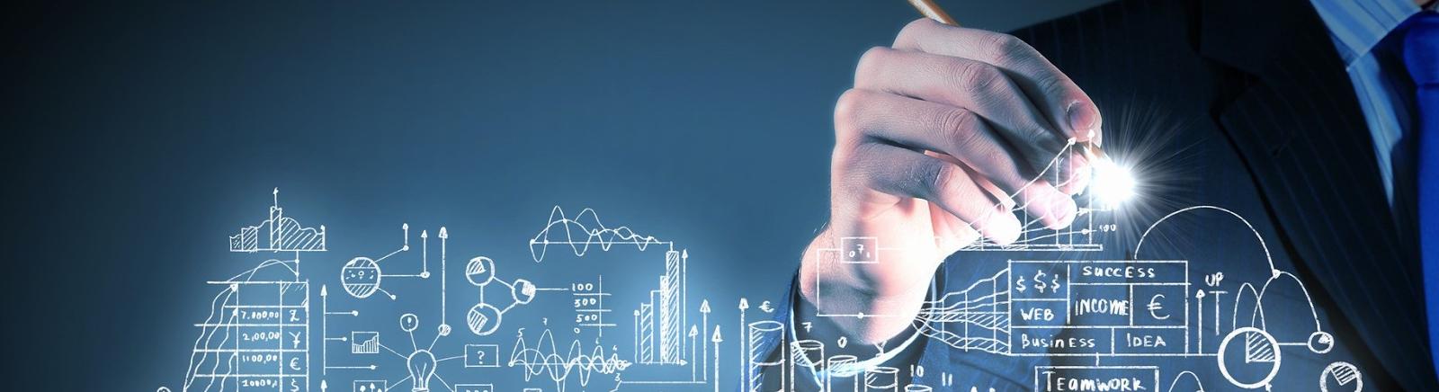 Шаг за шагом: собираем и тестируем Интернет вещей на базе платформы SAP Cloud Platform