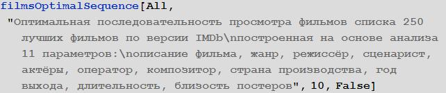 Poisk-posledovatelnosti-prosmotra-spiska-250-luchshih-filmov-Wolfram-Language-Mathematica_86.png