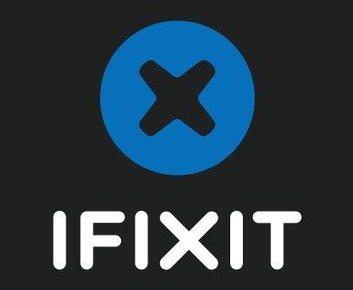iFixit переводят на русский язык?