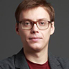 Антон Гугля (LinguaLeo)