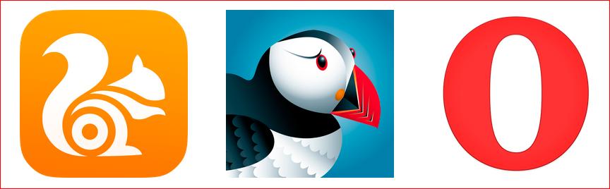 скачать программу браузеры бесплатно - фото 7