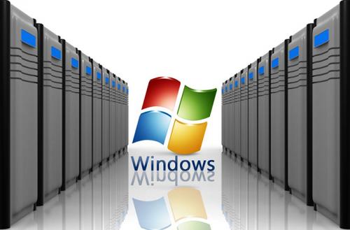 Хостинг на платформе windows залить html страницу на бесплатный хостинг