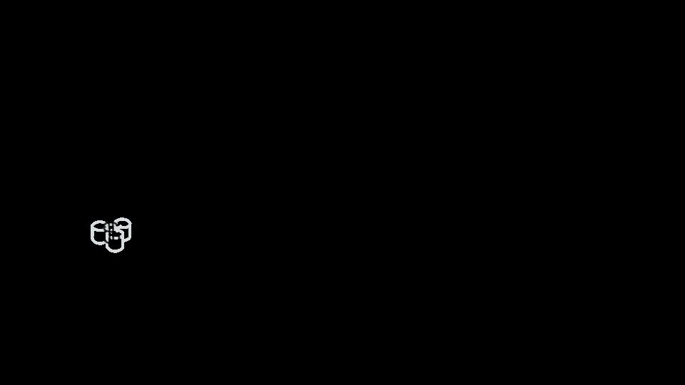 Хранилище SSL сертификатов