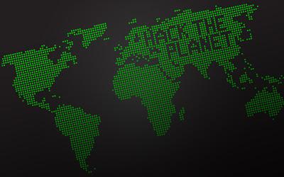 Избранное: ссылки по IT безопасности