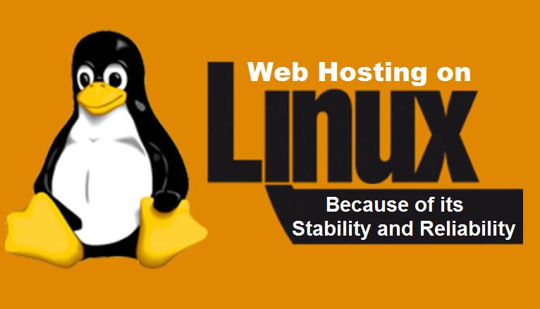 Unix и windows это одни из достаточно известных хостинговых project.ini xrumer