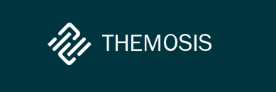 Первый взгляд на Themosis, фреймворк для WordPress разработчиков