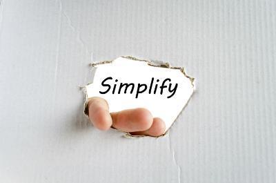 SmartSAN – как сделать жизнь проще
