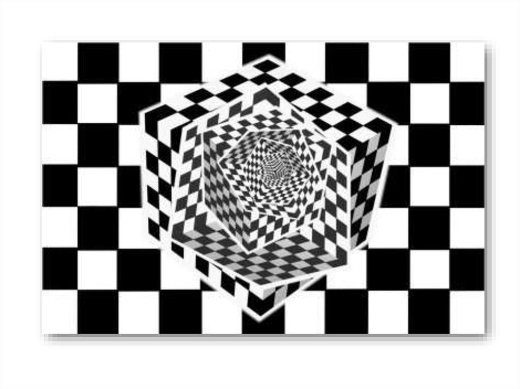 5f33c2fc61b78d0d7d8b4eb9573f8ae7.jpg