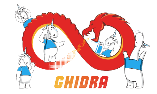 NSA, Ghidra, and Unicorns