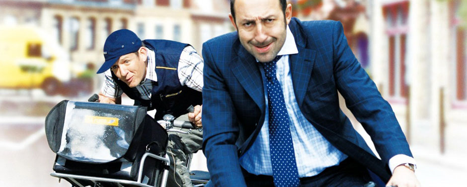 Бобро поржаловать, или Что нужно знать о бизнесе в Италии / Блог компании ГК ЛАНИТ / Хабр