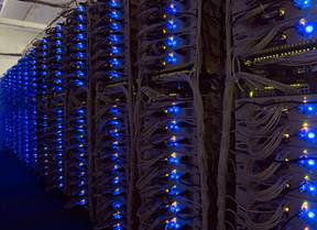 Еще одна история про домашний сервер, или операция «silence»