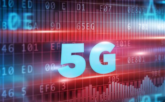 Huawei и NTT DOCOMO успешно провели испытания технологии 5G в полевых услов ...