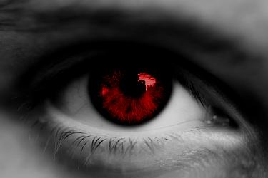 Спасти наши глаза: LED-проекторы