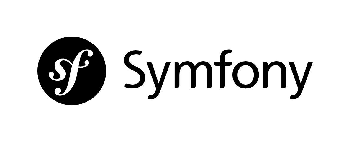 Symfony: обработка запросов в API