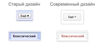 Современные сайты дизайн примеры