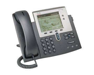 Cisco Ip Phone 7945 Инструкция На Русском img-1