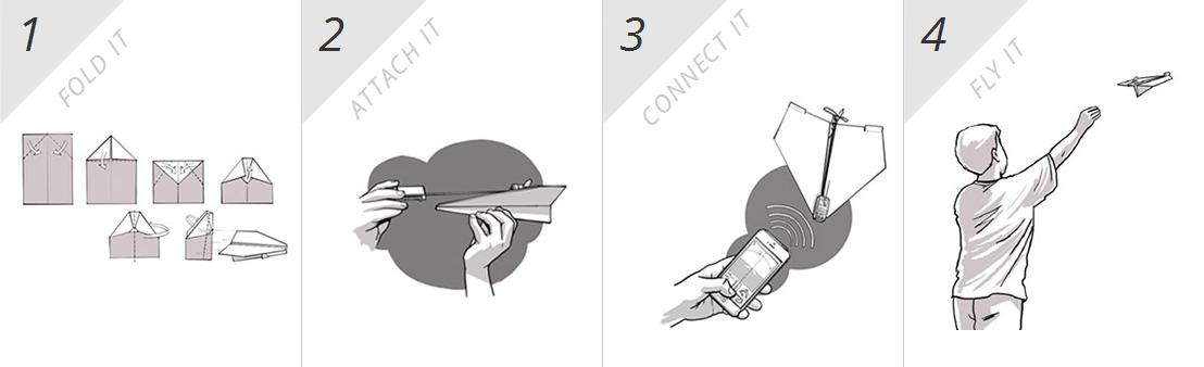 Как оформит вышивку своими руками 46