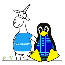 Портирование — дело тонкое: проверка Far Manager под Linux