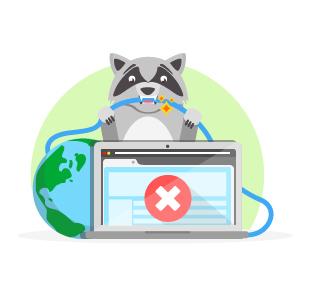 Не работают переходы на сайте, как исправить? — Хабр Q&A