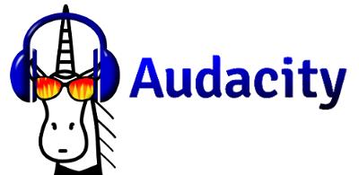 Обзор дефектов кода музыкального софта. Часть 2. Audacity