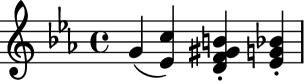 text-input-2-output