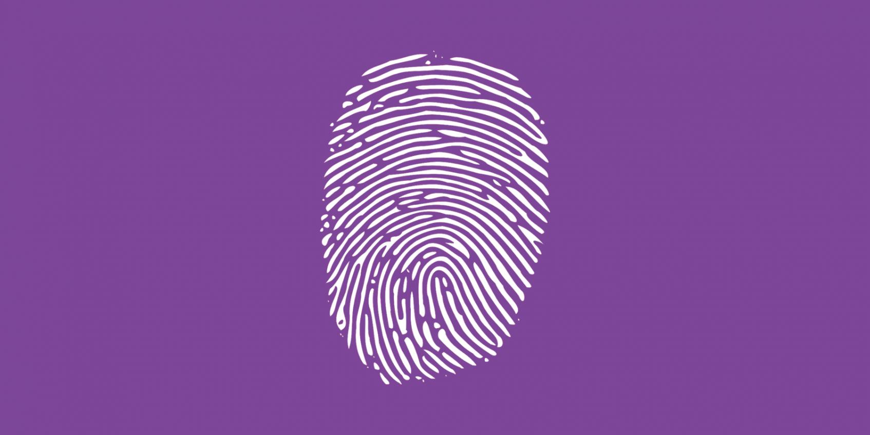 [Перевод] Отпечаток браузера: что это, как работает, нарушает ли закон и как защититься. Часть 1