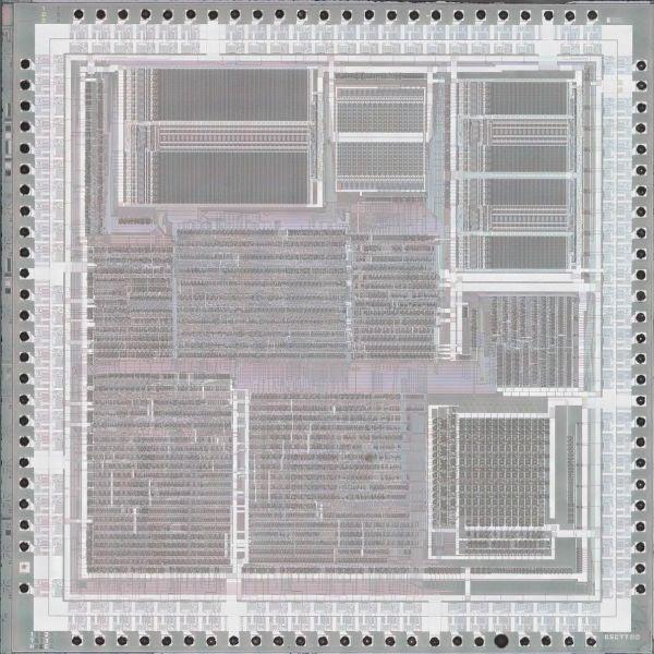 Эмуляторы SNES всего в нескольких пикселях от абсолютного совершенства — IT-МИР. ПОМОЩЬ В IT-МИРЕ 2020