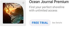 Вы можете рекламировать подписки прямо в App Store