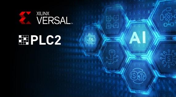 Вебинар PLC2: Машинное зрение в реальном времени с низким потреблением и системы с искусственным интеллектом