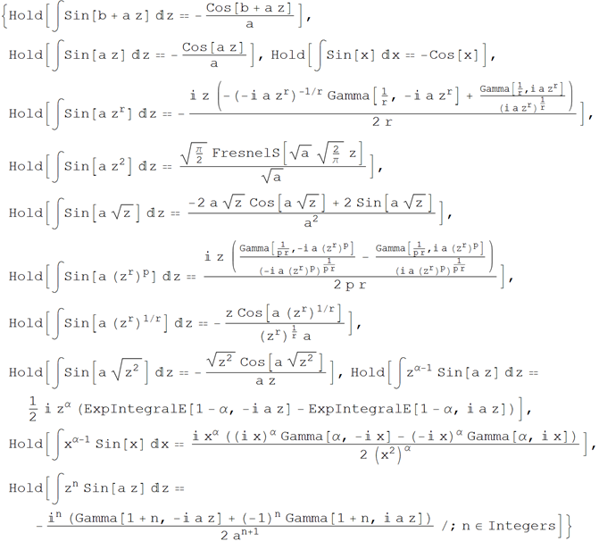 Top-100-sines-of-Wolfram-Alpha_133.png