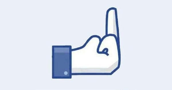 Исследование: большинство пользователей не понимают, как Facebook обращается с их данными