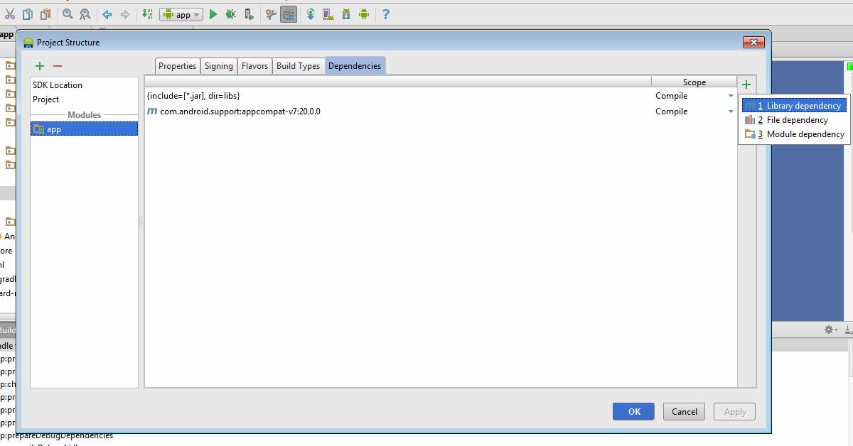 Не получается войти в аккаунт Gmail - Форумы по