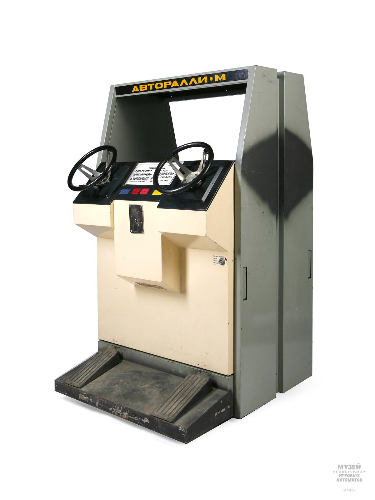 Игровые автоматы сладкая жизнь