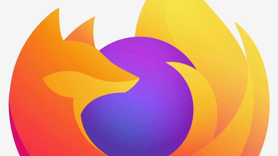 [Перевод] Браузеру Firefox – 15 лет: взлёт, падение и ренессанс с упором на конфиденциальность