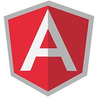 Ngbuild. Собираем приложение Angular.js