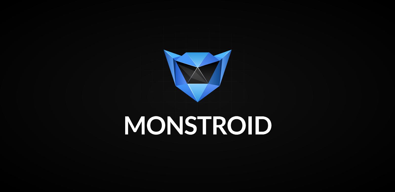 Monstroid: шаблон для WordPress на стероидах
