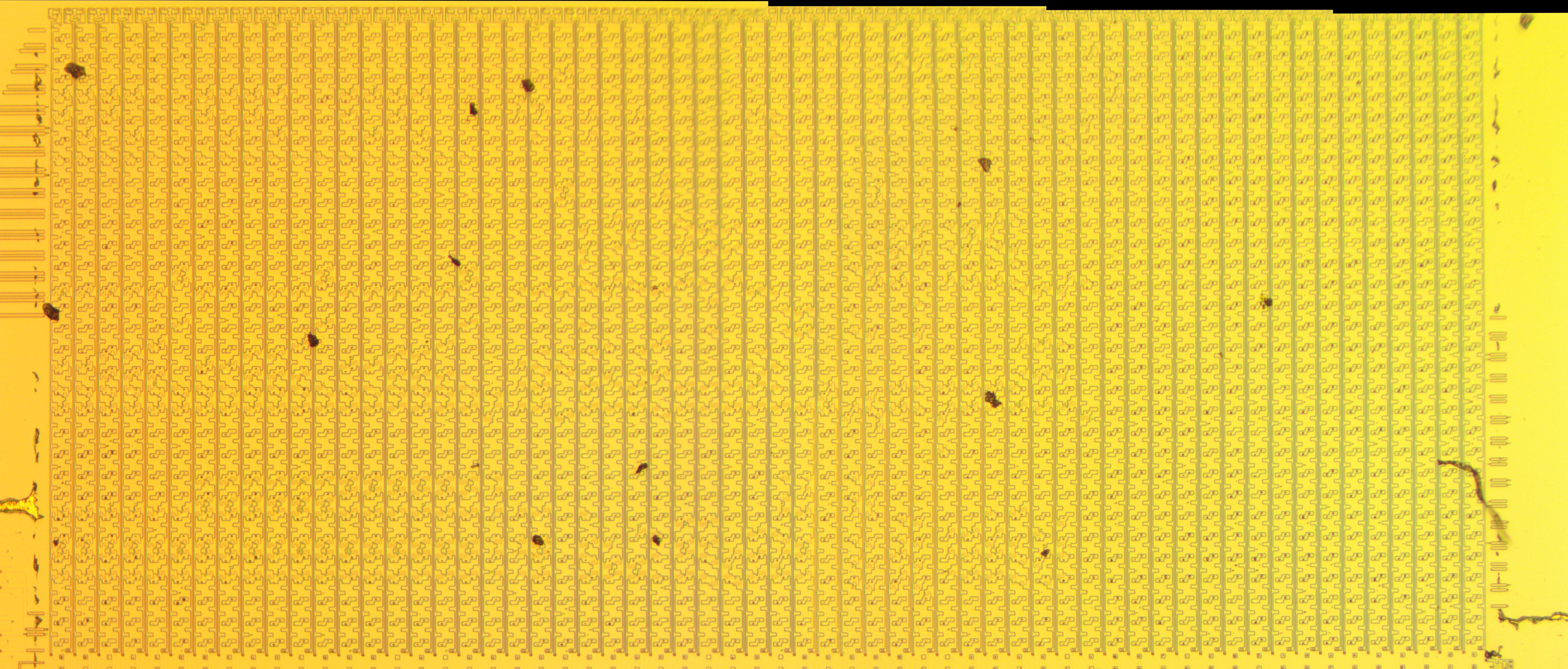 6a8737c0ca87a6686dd0a2b5430e2ccc.jpg