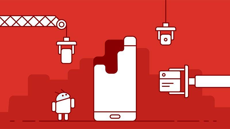 [Перевод] Как реализовать чистую архитектуру на Android?