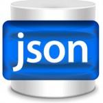 Быстрая десериализация действительно больших JSON-ответов