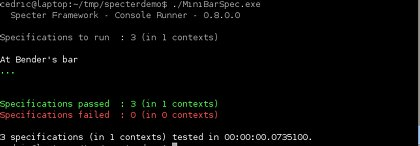 minibar-result3 [1]