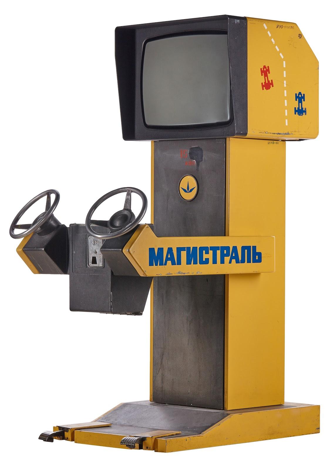 Игровые автоматы гараж играть