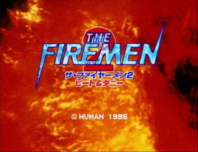 Второе дыхание забытых японских игр